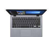 Asus VivoBook X405UA-BV207T Review