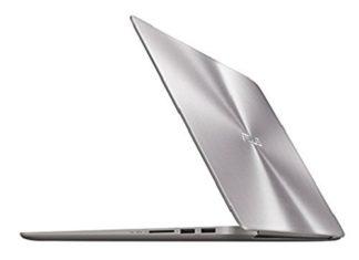Asus Zenbook UX410UA Review