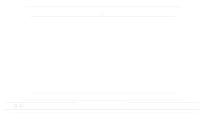 Pro Laptop Reviews UK