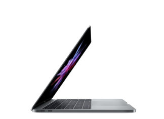 Apple MacBook Pro (no touch bar) Review