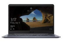 Asus Vivobook E406MA Review