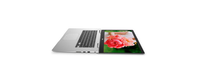 Dell Inspiron 7000 15 7580 Review