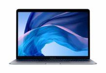 Apple MacBook Air 2018 Review