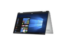Dell XPS 13 9635 Review
